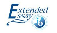 Ib extended essay sample topics